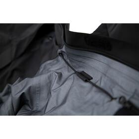 Carinthia Professional Rain Garment 2.0 Jacket, black